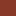 Ceramic Red Ultra Matt [NCS S 4050-Y70R]
