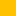 St. Tropez Yellow Ultra Matt [RAL 1018]