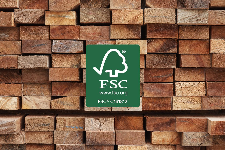 FSC_Certificate_Wood