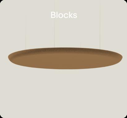 Mute_Blocks_Absorber