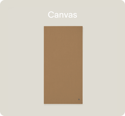 Mute_Canvas_Absorber