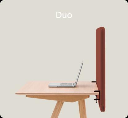 Mute_Duo_Screen_Red