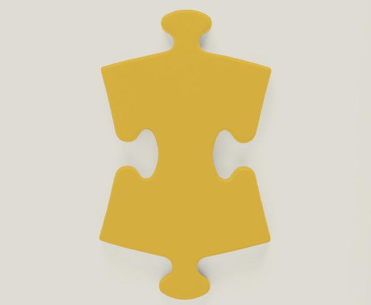 Hero_Puzzle