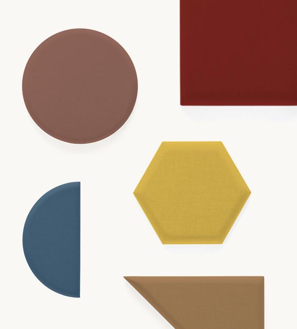 Mute_Blocks_Shapes