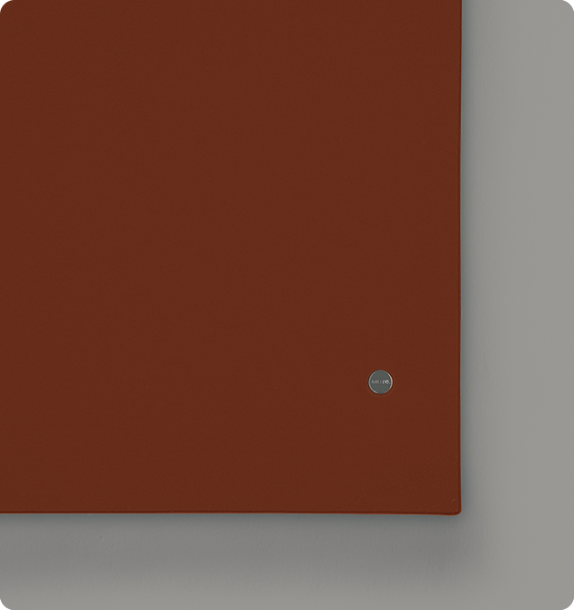 Mute_Canvas_Detail_CeramicRed