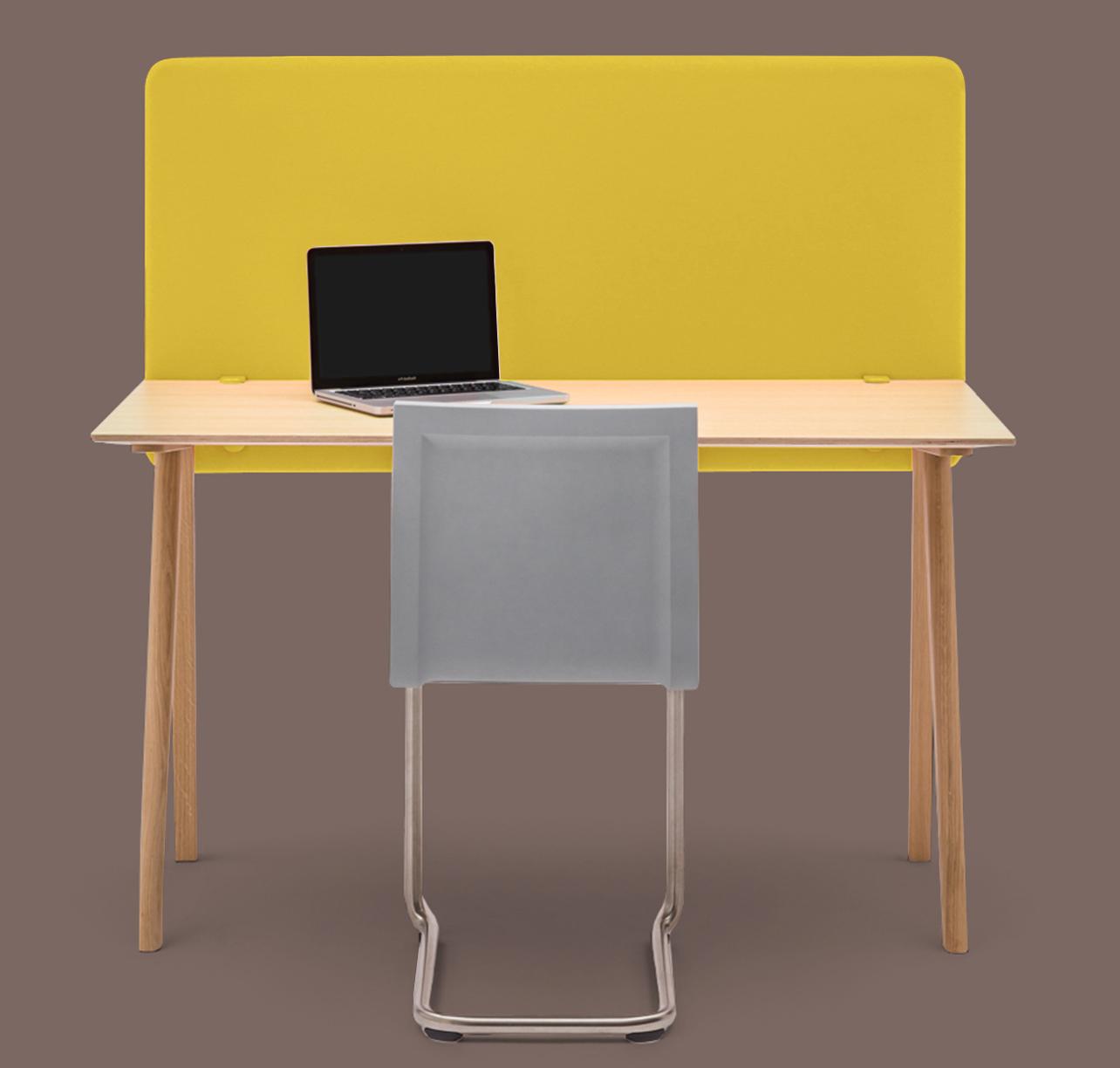 Mute_Duo_Desk_Yellow