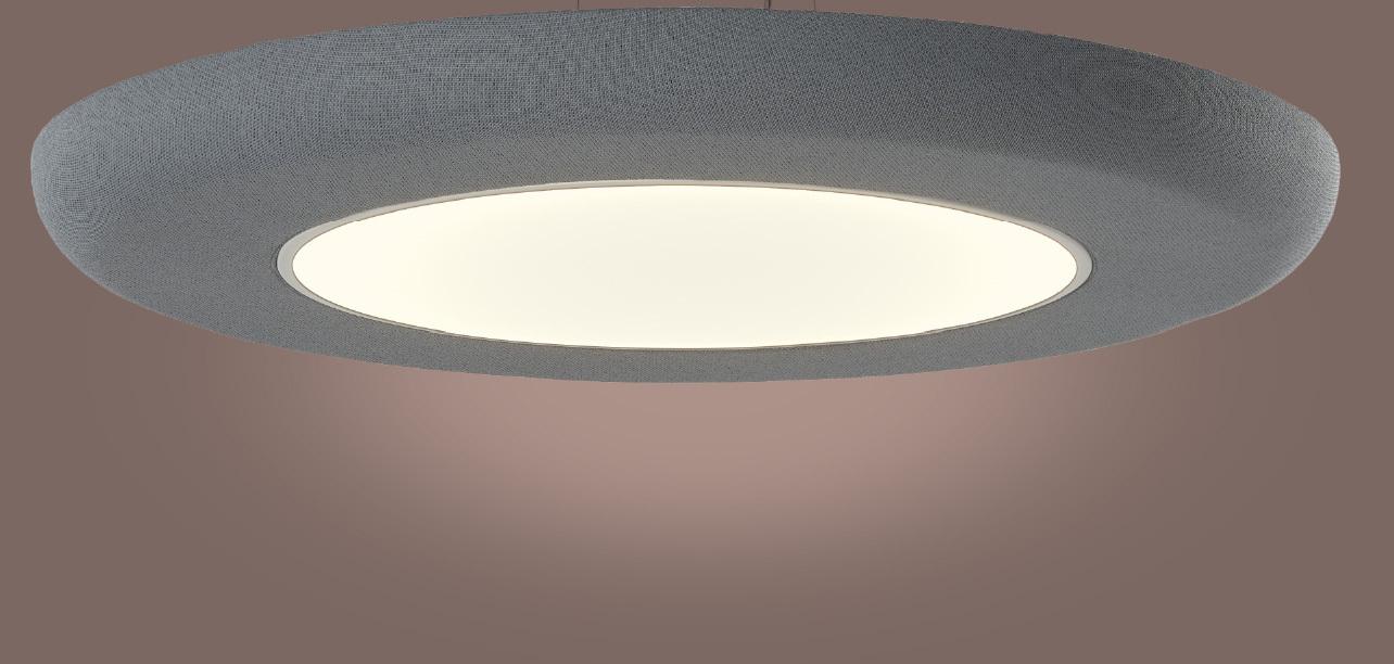 Mute_Loop_Lamp_Detail