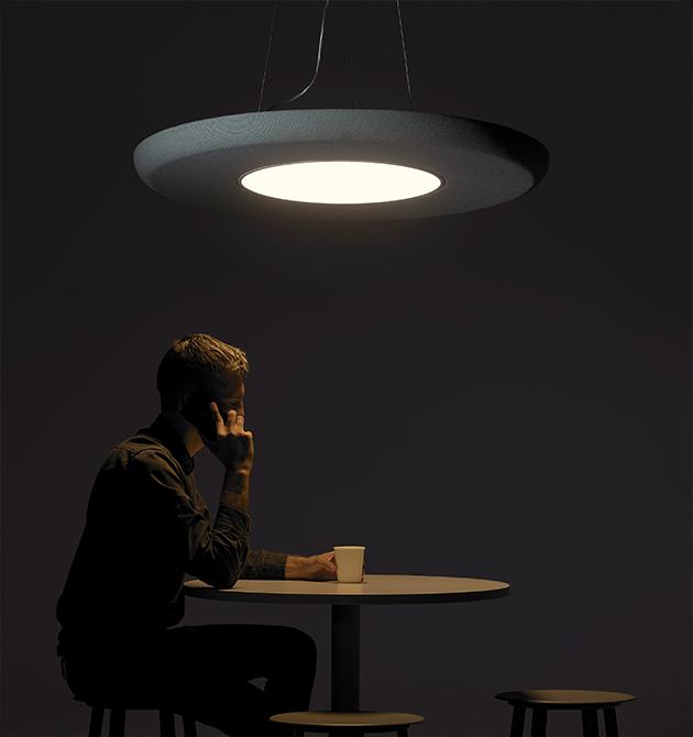 Mute_Loop_Lamp_Interior_Talking