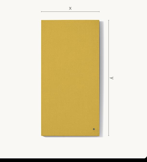 Mute_Canvas_Yellow