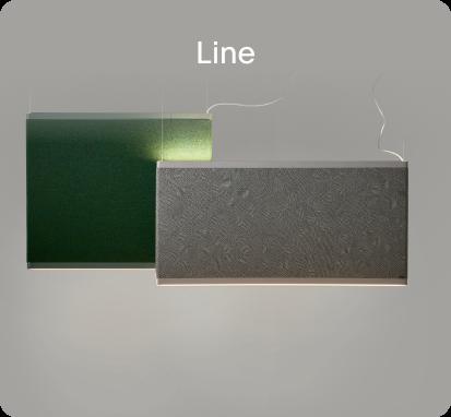 Mute_Line_Lamp_Green_Grey