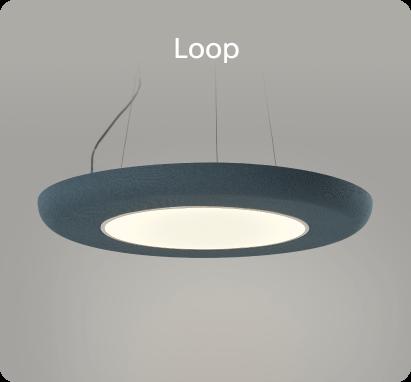 Mute_Loop_Lamp_DuskBlue