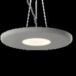 Mute_Loop_Lamp_Thumbnail_Grey