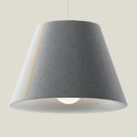 Mute_Bell_Lamp_Thumbnail_Grey