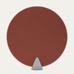 Mute_Cone_Screen_Thumbnail_Red