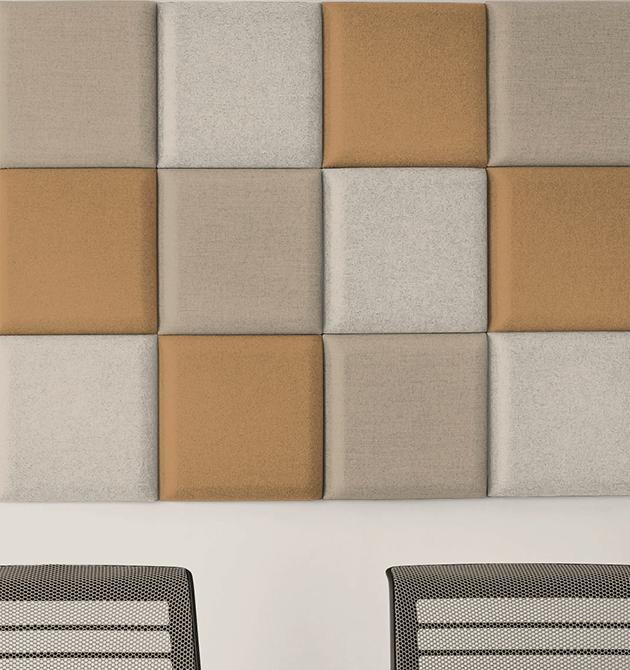 Mute_Blocks_Squares_Interior