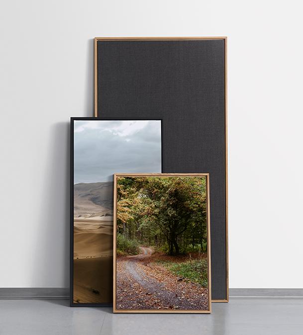 Mute_Print_Sizes_Frames
