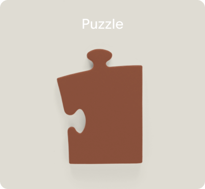 Mute_Puzzle_Absorber