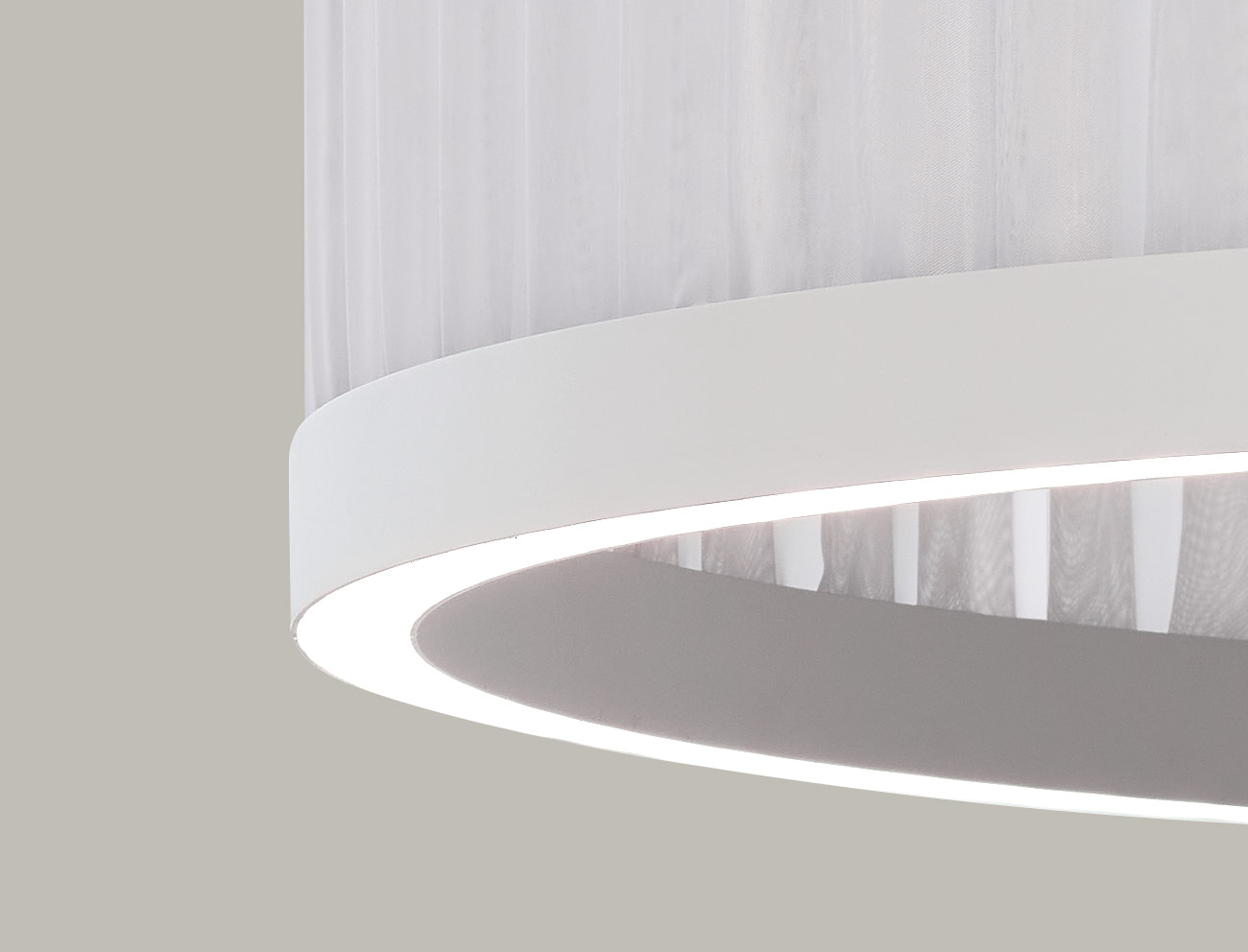 Mute_Lamps_Category