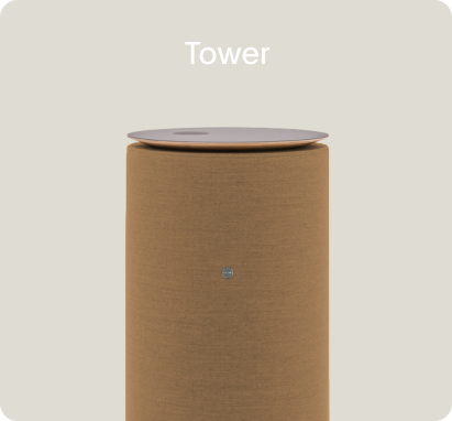Mute_Tower_Absorber