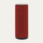Mute_Tower_Absorber_Thumbnail_Red
