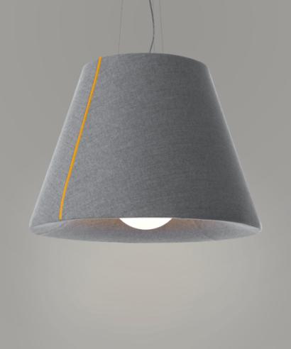 Mute_Bell_Lamp_Grey