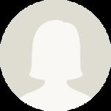 Mute_Team_Blank