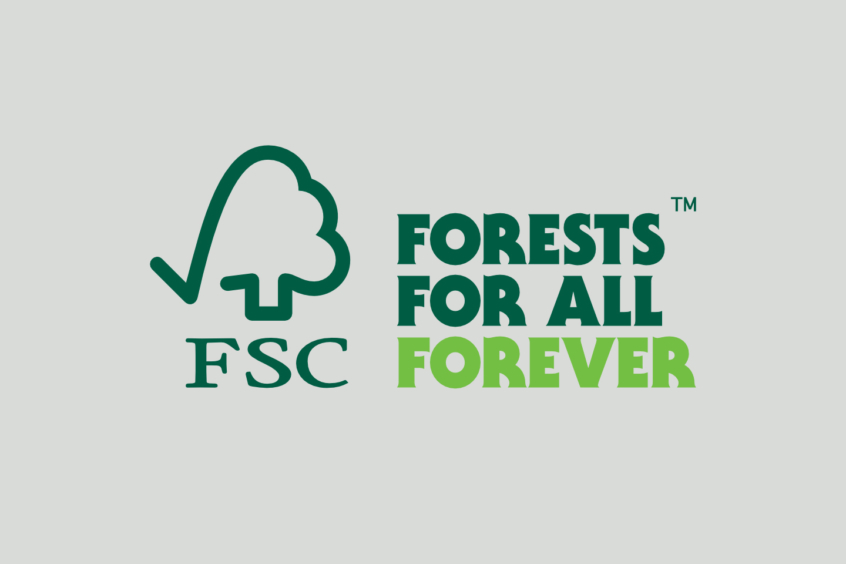 FSC_Certificate_Forest For All