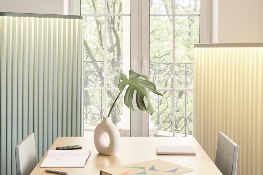 Mute_Mist_Floor_Interior_Office