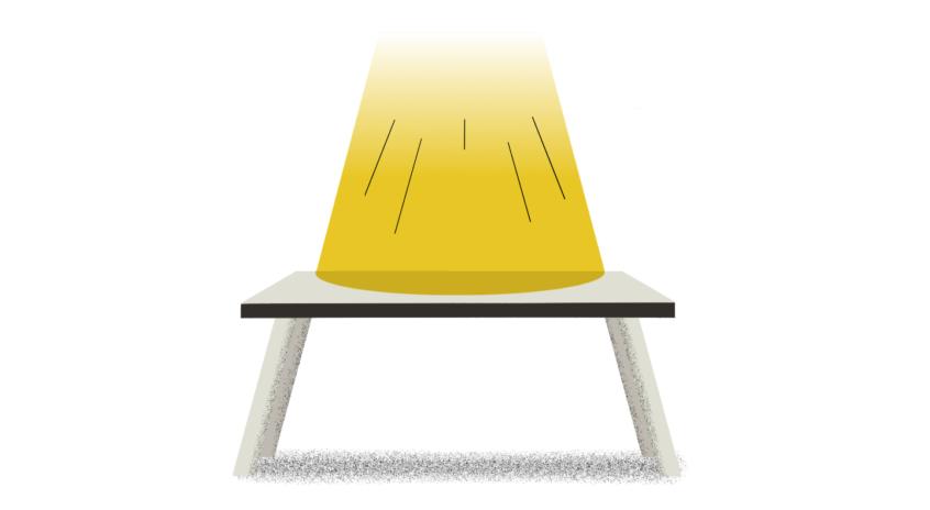 Mute_Jargon_Buster_Lighting_Desk