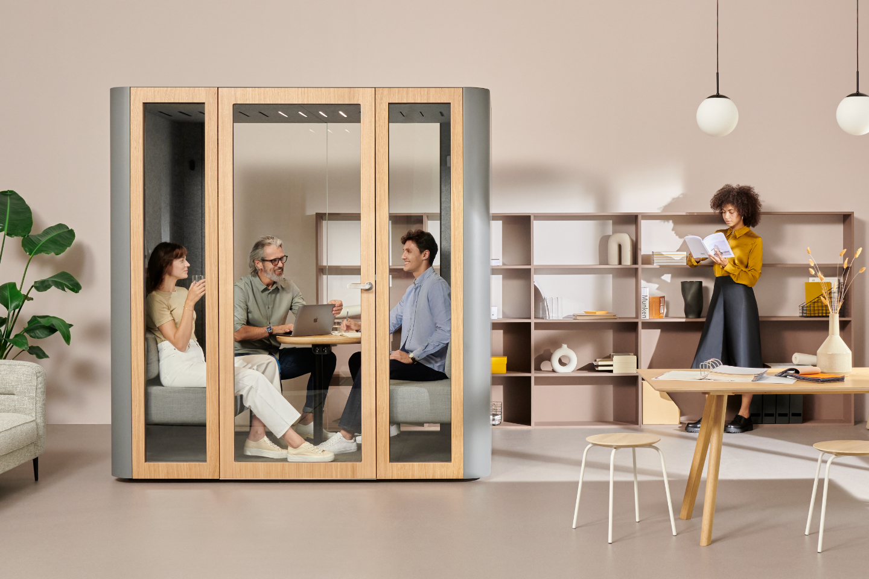 Mute_SpaceL_Office_Interior