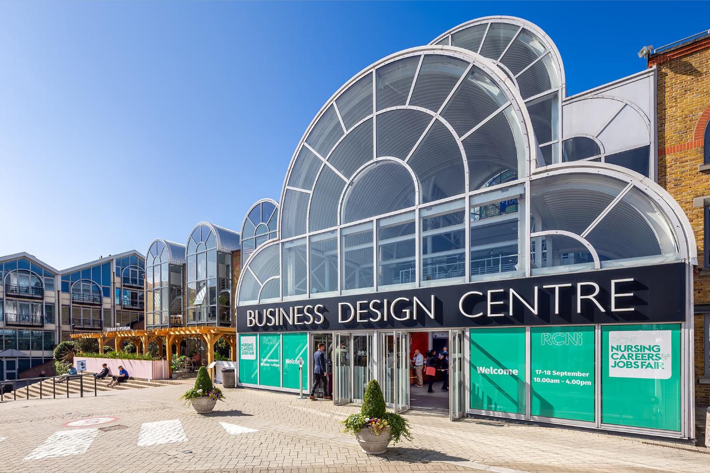 Business_Design_Centre