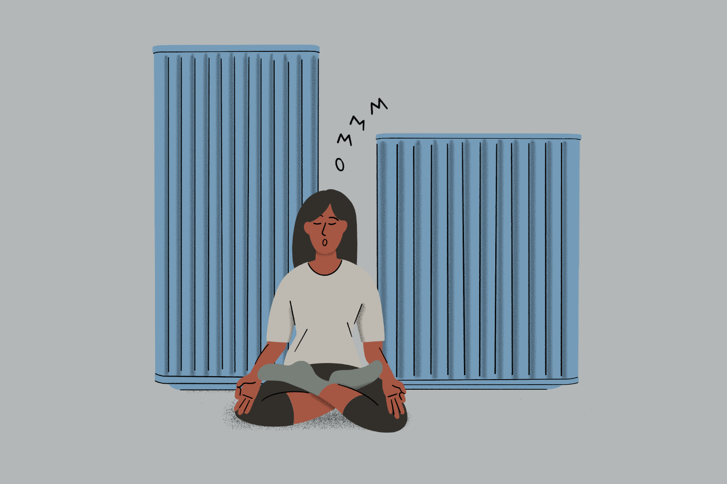 Wellbeing_Mute_Mist_Drawing